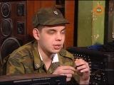солдаты 15 сезон 13 серия